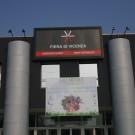 Abilmente Fiera Vicenza – marzo 2012